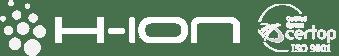 hion_web_logo_footer2_certop