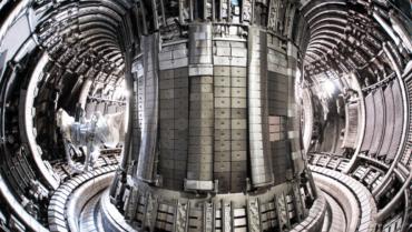 ITER tesztlabor