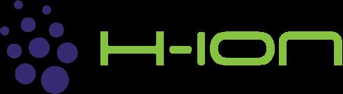 logo_hion_hu_v03